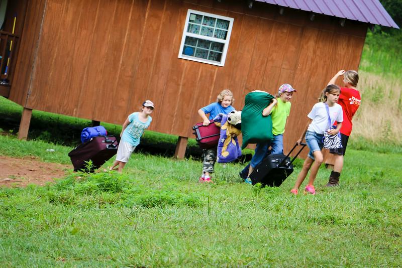 2014 Camp Hosanna Wk7-223.jpg