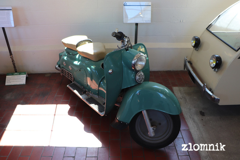 lane-motor-museum-85.JPG