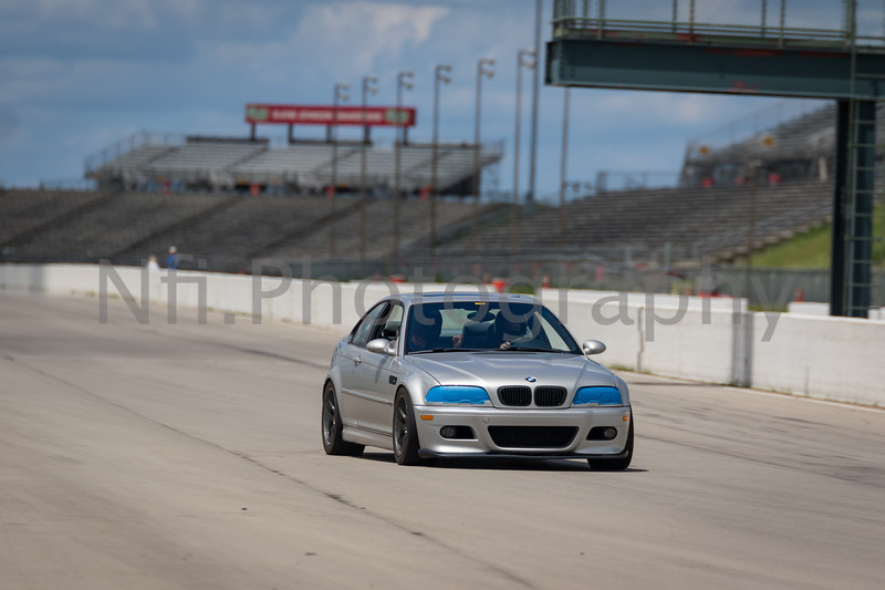 Flat Out Group 3-157.jpg