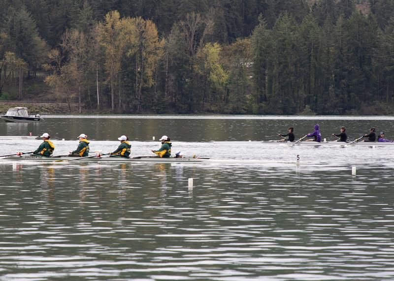 Rowing-335.jpg