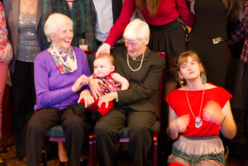 Betty Mohan 80th Birthday Party 180.jpg