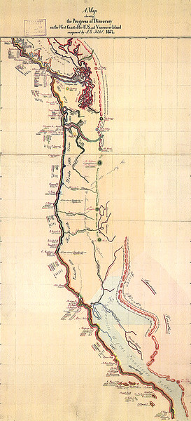 1857-ProgressOfDiscoverOnTheWestCoast.jpg