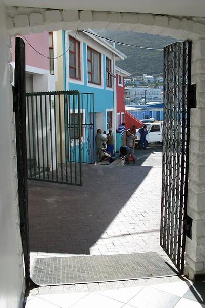 IMG_0752 At Harbour House, Kalk Bay Harbour, Kalk Bay, Cape Town.jpg