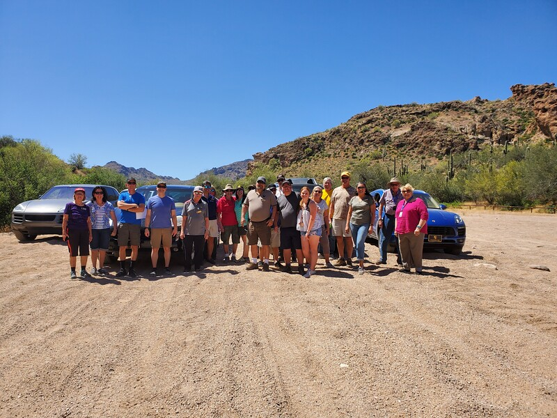 FirstAZPCA_Off-road_tour_group.jpg