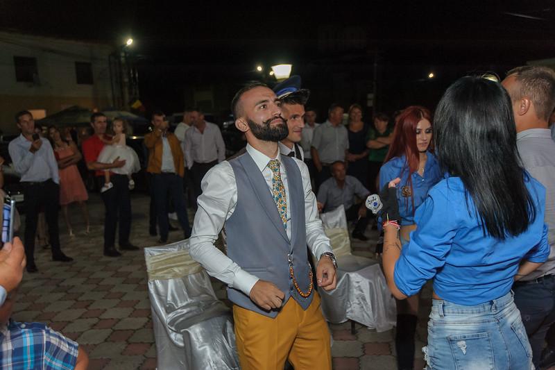 Petrecere-Nunta-08-18-2018-70722-DSC_1520.jpg
