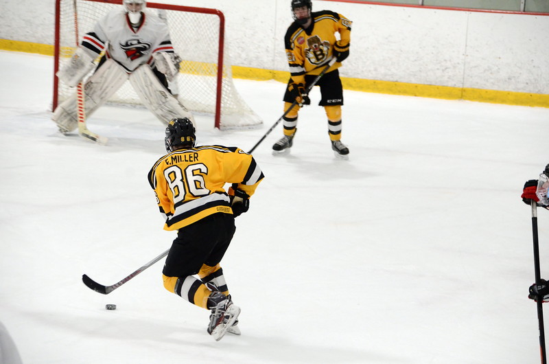 171202 Junior Bruins Hockey-135.JPG