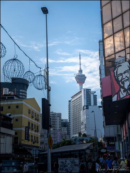 200201 Bukit Bintang 22.jpg
