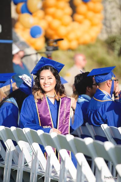 04Vanessa's Graduation.jpg