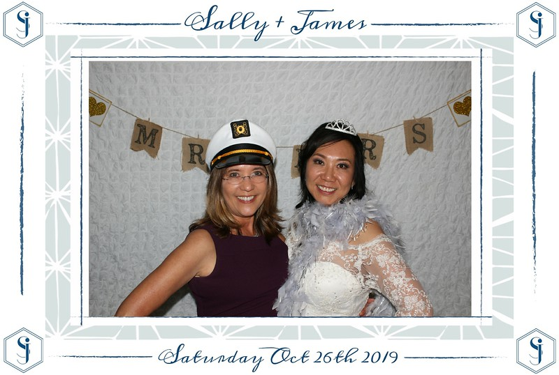 Sally & James82.jpg