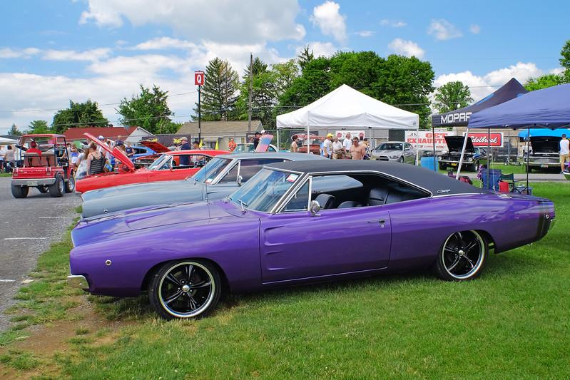 Purple Charger.jpg
