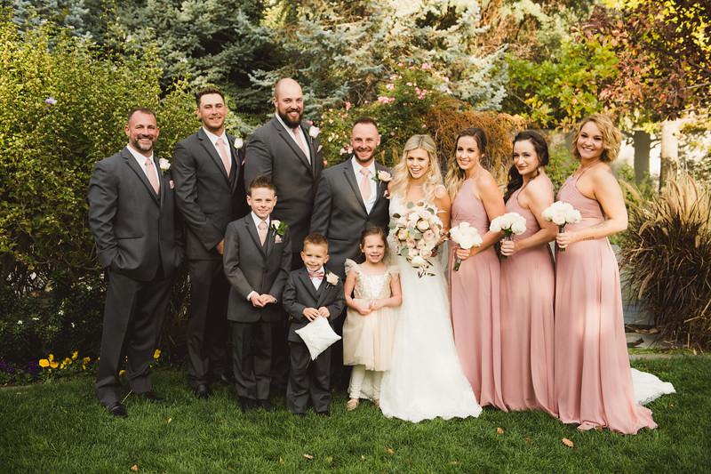 heather lake wedding photos V2-8.jpg