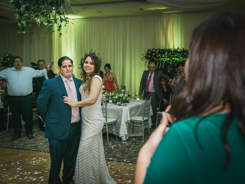 2017.12.28 - Mario & Lourdes's wedding (572).jpg
