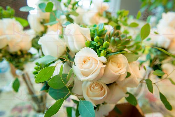 Abrams_Karas Wedding