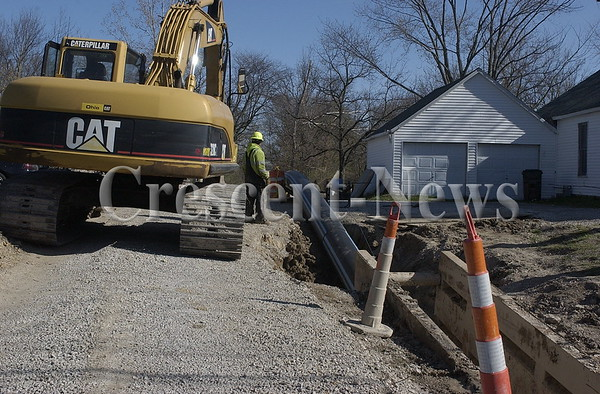 04-23-14 NEWS Maumee water line