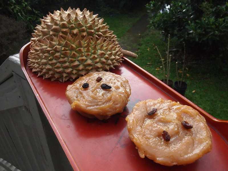 Durian-Chinese-New-Year-Cake.jpg