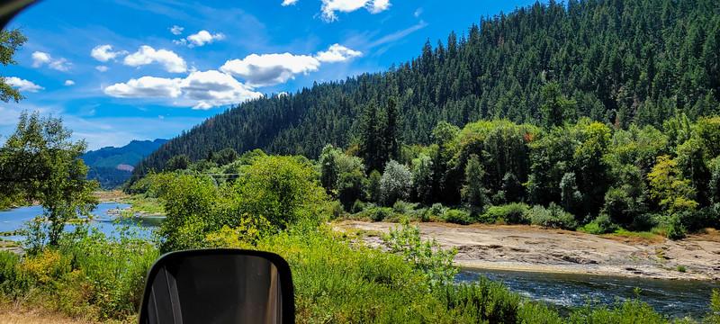 08-06-2021 Driving the Umpqua Highway-5.jpg