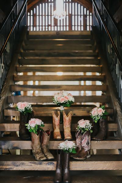 Krotz Wedding-19.jpg