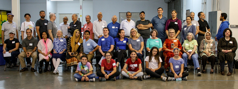 abrahamic-alliance-international-abrahamic-reunion-community-service-san-jose-ii-2018-09-02-140032-congregation-sinai.jpg