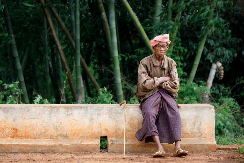 Myanmar_0618_PSokol-2939-Edit.jpg