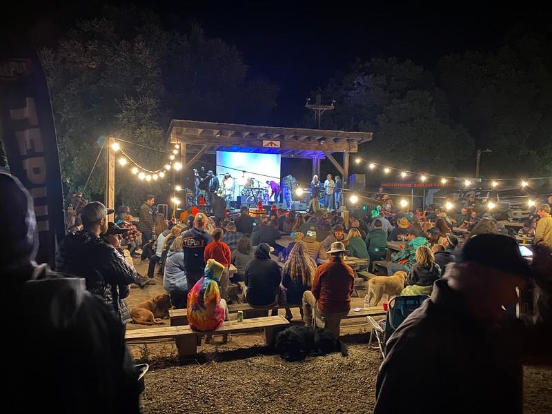 TepuiFest 2019 - 46 of 67.jpg