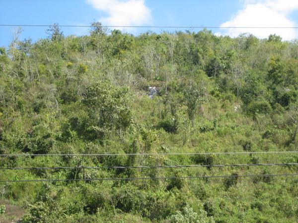 Guatemala 022.JPG