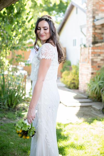 Darlington Wedding-241.jpg