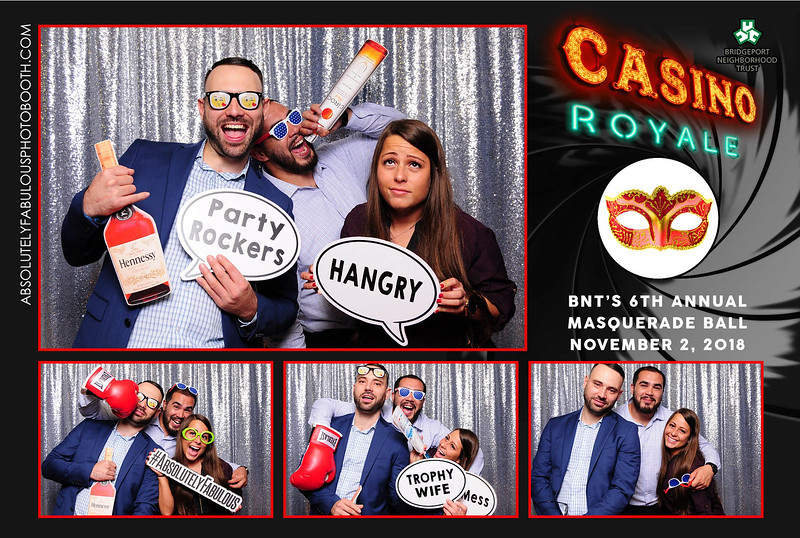 Absolutely Fabulous Photo Booth - (203) 912-5230 -181102_212250.jpg