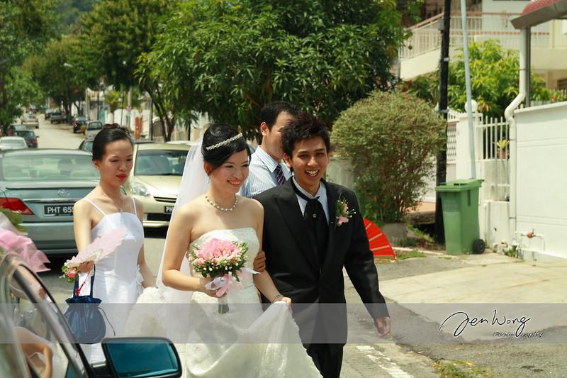 Chi Yung & Shen Reen Wedding_2009.02.22_00352.jpg