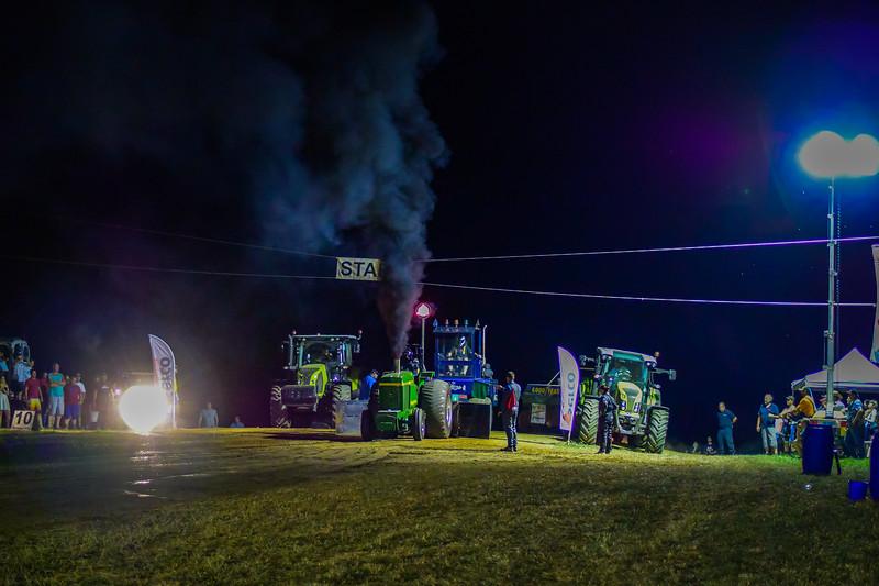 Tractor Pulling 2015 V3-0163.jpg