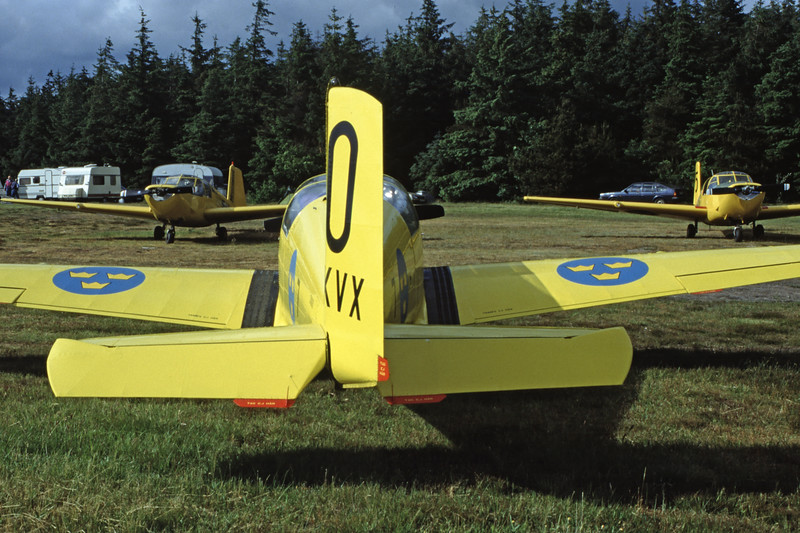 SE-KVX-Saab91BSafir-Private-EKVJ-1998-06-13-FD-01-KBVPCollection.jpg