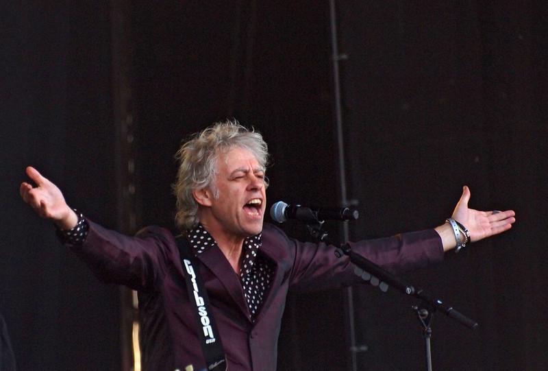 Bob Geldof Parkpop Den Haag 30-06-13 (23).jpg