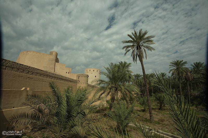 IMG_9402 (1)-Rustaq- Oman.jpg