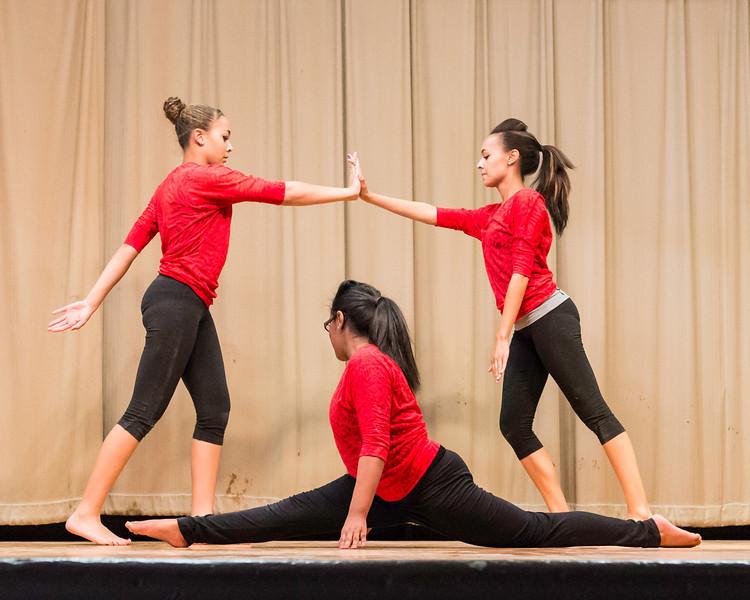 DanceRecital (109 of 1050)-62.jpg