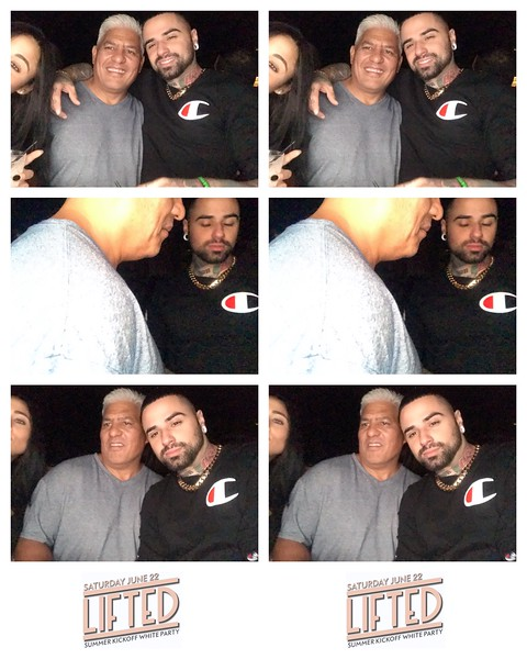 wifibooth_0706-collage.jpg