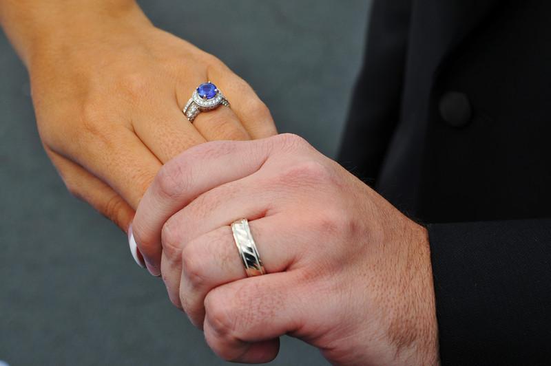 Caitlin and Dan's Naples Wedding 342.JPG