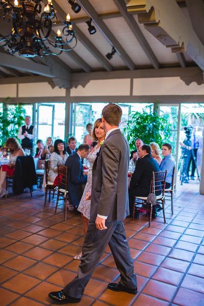 Wedding_0976.jpg