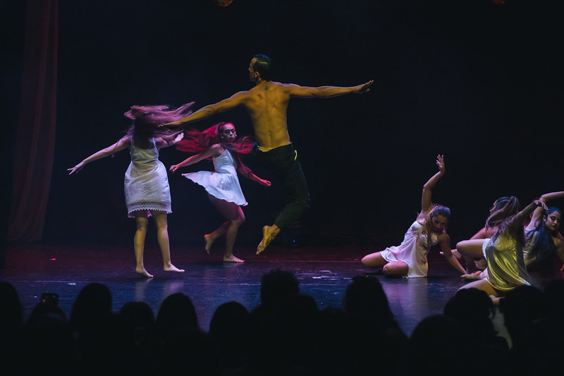 Gala Danza Experience 103.jpg