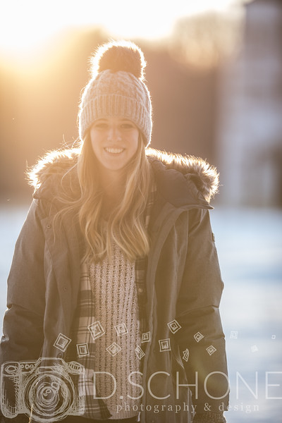 Abby Kremer-30.JPG