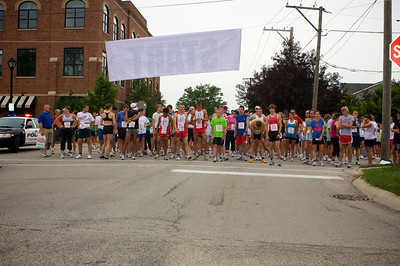 YoungLife5k