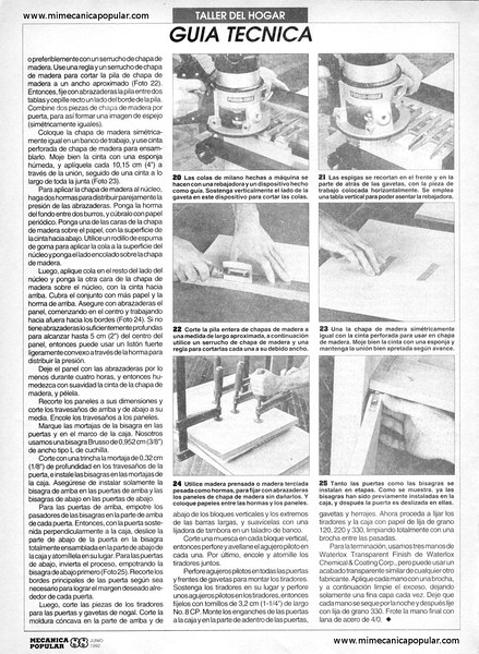 gavetero_aniversario_mp_junio_1992-0006g.jpeg