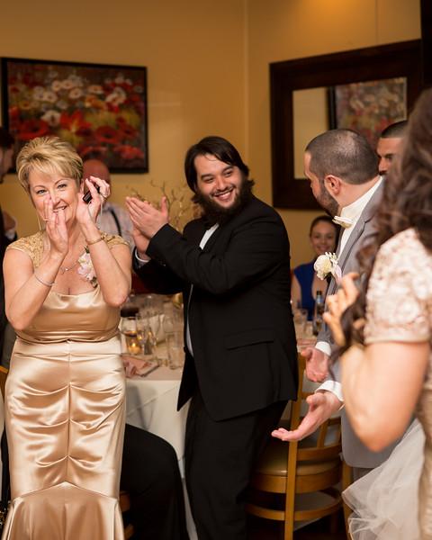 Meghan and Gerry's Wedding-404.jpg