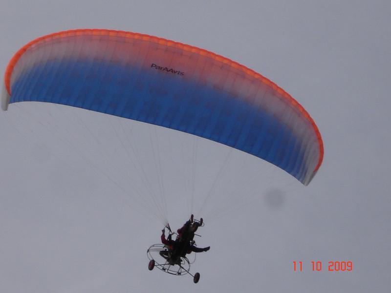 2009-10-11 Монино 19.JPG
