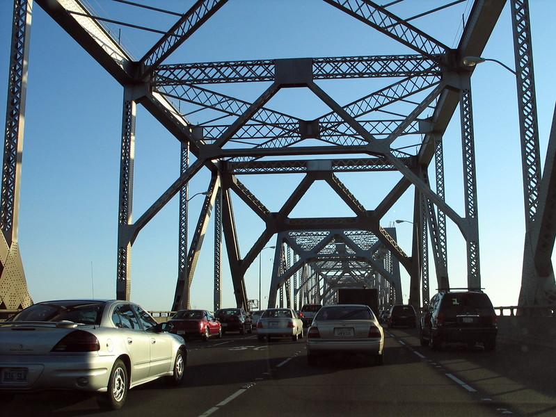 Crossing Oakland Bridge into SF.jpg