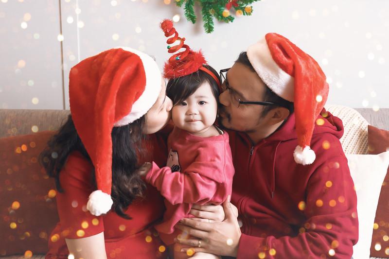 Bricci | 2019 Christmas Minis