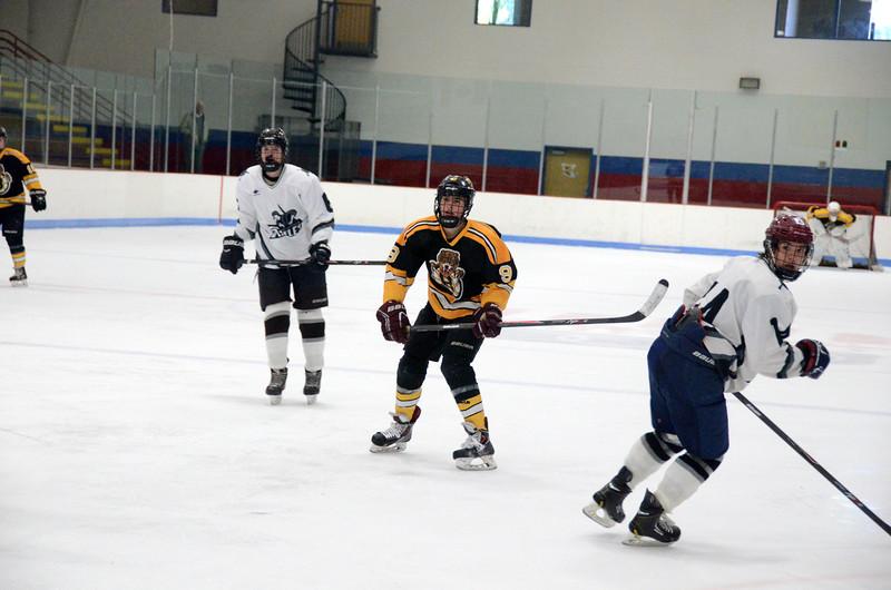 141005 Jr. Bruins vs. Springfield Rifles-053.JPG