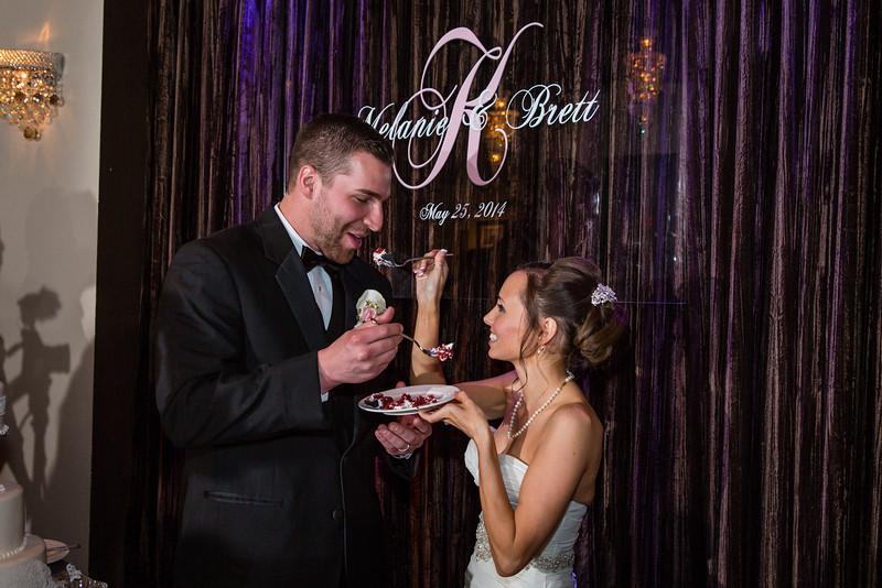 Wedding - Thomas Garza Photography-446.jpg