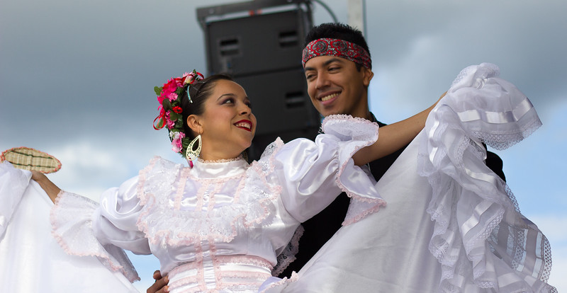 Mexico Vivo - Pro Show-19.jpg