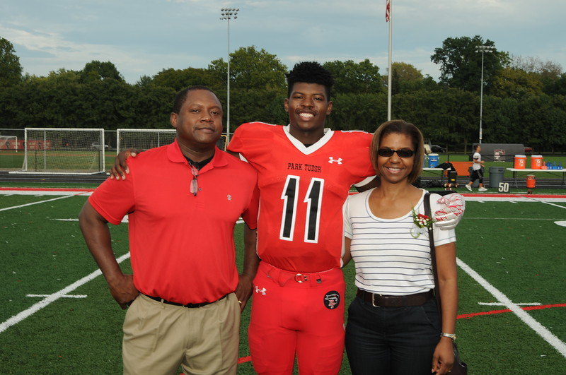 2016_09_17_Homecoming0084.JPG