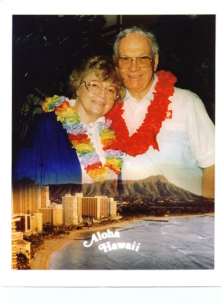 Wayne & Bonnie, April 4, 1997, 50th Wedding Anniversary, 848x1166 - Copy.jpg