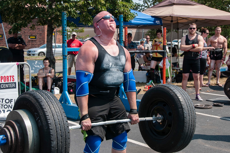TPS Strongman 2015_Aug 2015__ERF1274.jpg